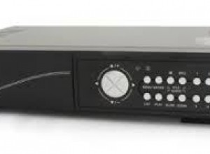 Avtech-AVC792H-4-Channel-DVR-17000Taka