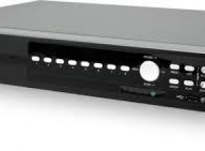 Avtech-AVC798H-16-Channel-DVR-36000Taka