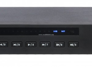 Dahua-DH-NVR-2216-16Channel-DVR-37000Taka