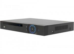 Dahua-DVR-2108H-8-Channel-DVR-16000Taka