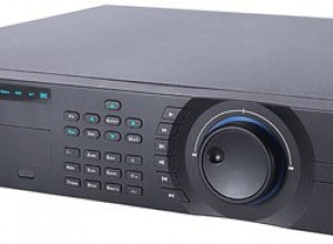 Dahua-DVR-5816-16Channel-DVR-60000Taka