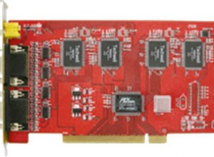Hawell-DVR-CARD–16-Channel
