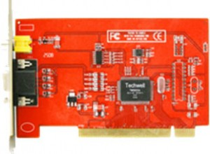 Hawell-DVR-CARD–4-Channel