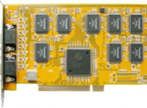 Hawell-DVR-CARD–8-Channel