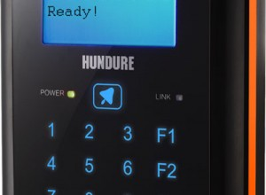 Hundure-Rac-960