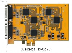 JVS-C900E