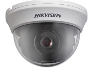 hikevision DS-2CE5582P(N)