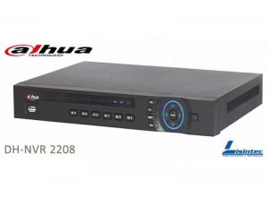 Dahua-DH-NVR-2208-16Channel-NVR-30000Taka