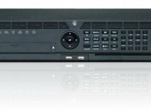HIKVISION-DS-9632NI-ST-32-Channel-NVR-126000Taka
