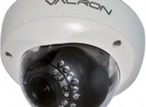 Vacron VIT-DA651E IP Camera-16,500Taka