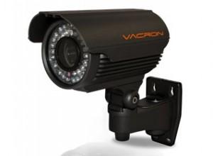 Vacron VIT-UA626E IP Camera-14,000Taka