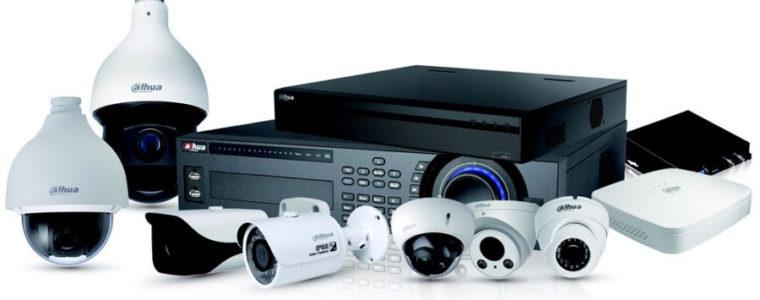 HOW TO CHOOSE BEST IP CAMERA · CCTV Bangladesh