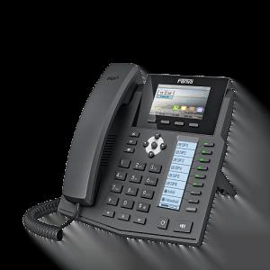 X5S Fanvil IP Phone