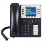 GXP2130 Grandstream enterprise IP Phone