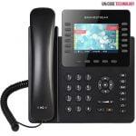 GXP2170-IP-Phone