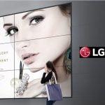 LG Video Wall solution in Bangladesh